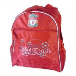 Dětský batůžek Liverpool FC