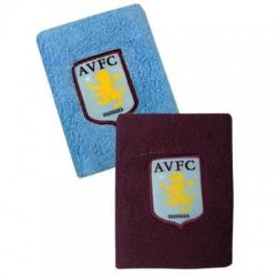Potítka Aston Villa FC