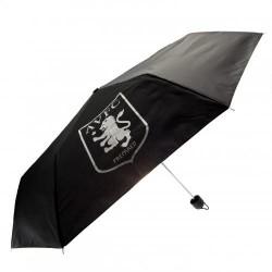 Deštník Aston Villa FC