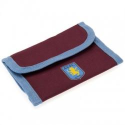 Peněženka Aston Villa (RP)