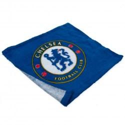 Malý ručník na obličej Chelsea FC