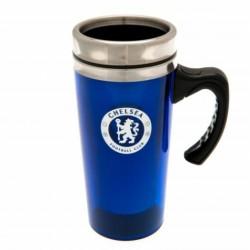 Cestovní termohrnek Chelsea FC (typ 15)