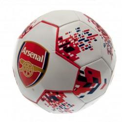 Fotbalový míč Arsenal FC (typ NV)