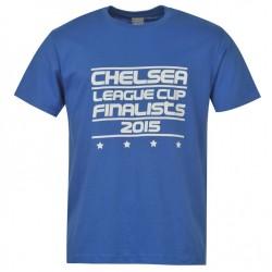 Pánské tričko Chelsea FC (typ 96) velikost L