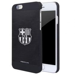 Kryt hliníkový na iPhone 6/6S Barcelona FC