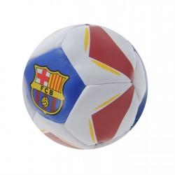 Míček kick and trick Barcelona FC (typ 16)