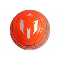 Fotbalový míč Adidas Barcelona FC Messi (typ 16)