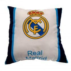 Polštářek Real Madrid FC (typ ST)