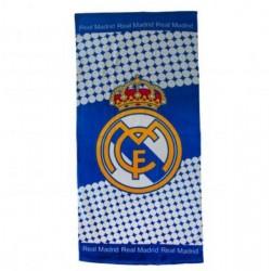 Osuška Real Madrid FC (typ WT)