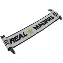 Šála Adidas Real Madrid FC (typ WT)
