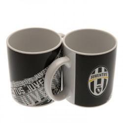 Hrnek Juventus Turín FC (typ IP)