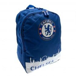 Batoh Chelsea FC (typ SK)