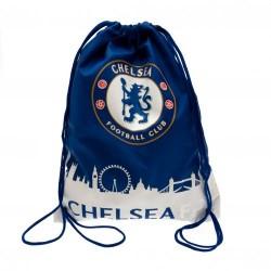 Pytlík Chelsea FC (typ SK)