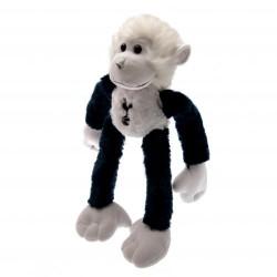 Plyšová opička klouzací Tottenham Hotspur FC