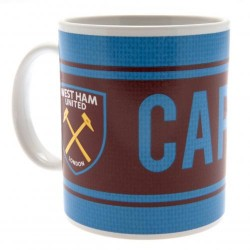 Hrnek West Ham United FC (typ CP)