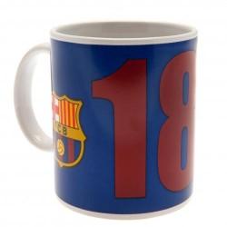 Hrnek Barcelona FC (typ SN)