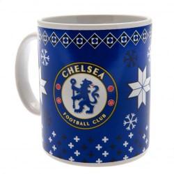 Hrnek Chelsea FC (typ XM)