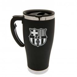 Cestovní termohrnek Barcelona FC (typ EX)
